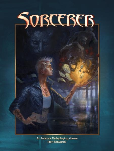 Sorcerer_Cover